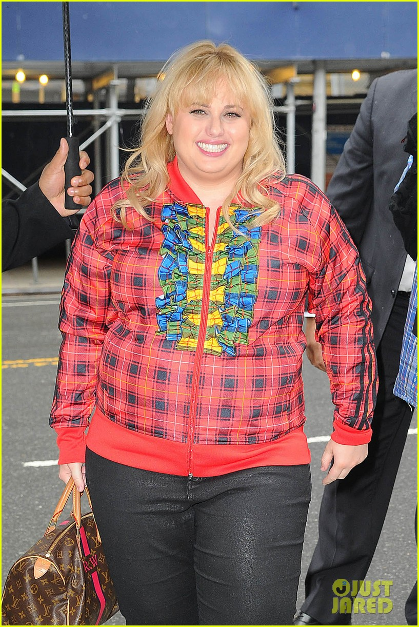rebel wilson broadway talk shows in new york 092861025