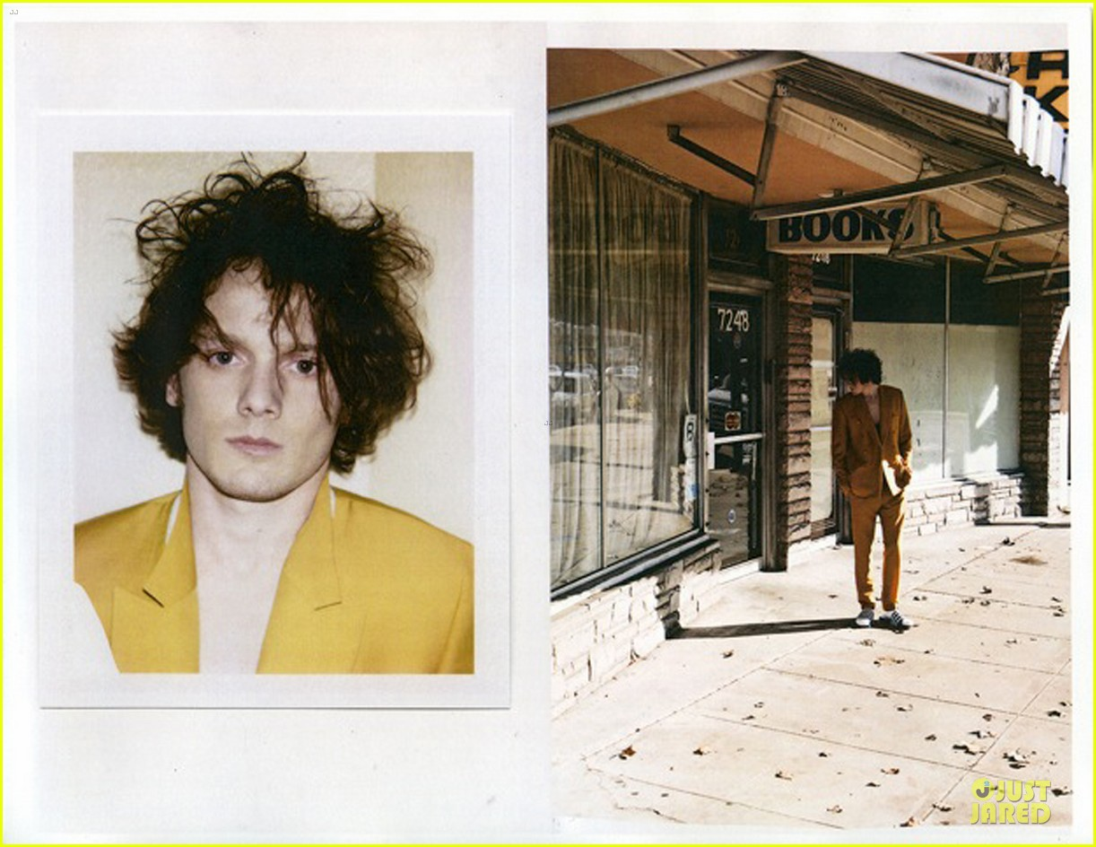 anton yelchin v man feature exclusive 01.