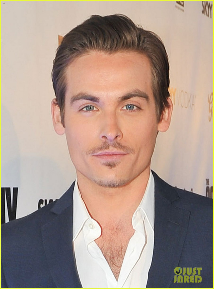 kevin zegers engaged to jaime feld 04