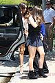 dianna agron kate beckinsale memorial day party 26