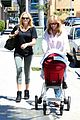 malin akerman kristen bell new mamas in hollywood 12