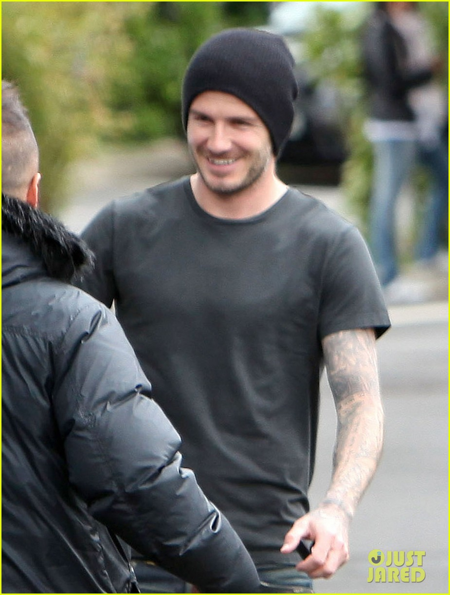david beckham announces retirement from soccer 03a2871677