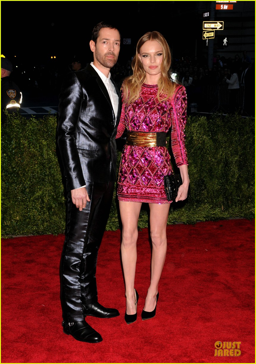 kate bosworth michael polish met ball 2013 red carpet 042865215