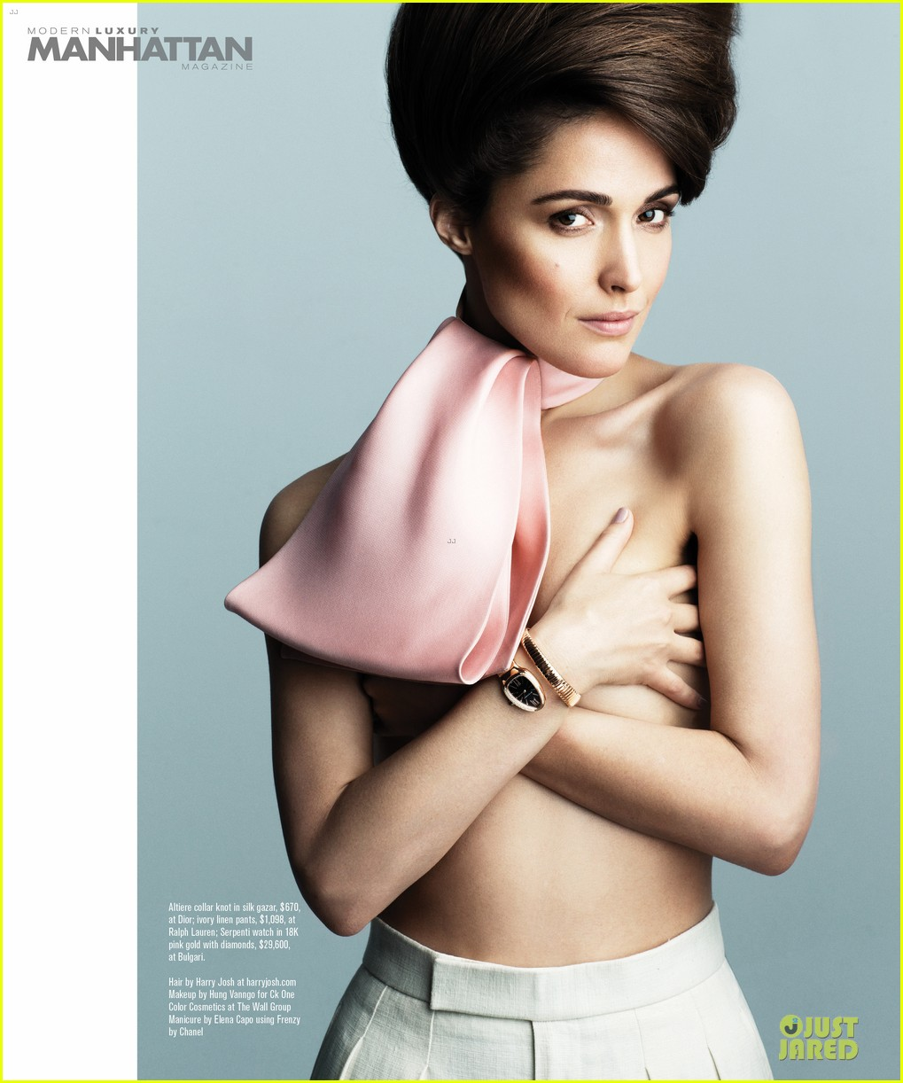 rose byrne topless for manhattan magazine 03