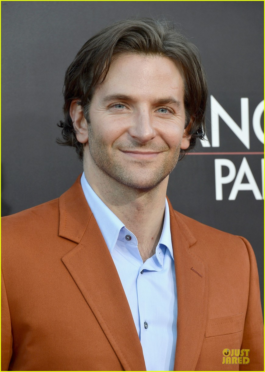 bradley cooper explains jane got a gun exit 072875231