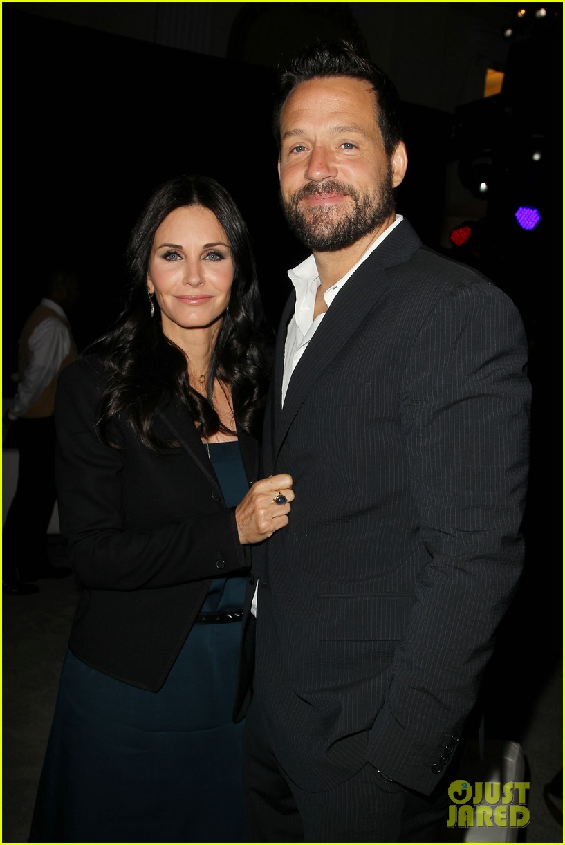 courteney cox rachael leigh cook tbs tnt upfront 2013 132871046