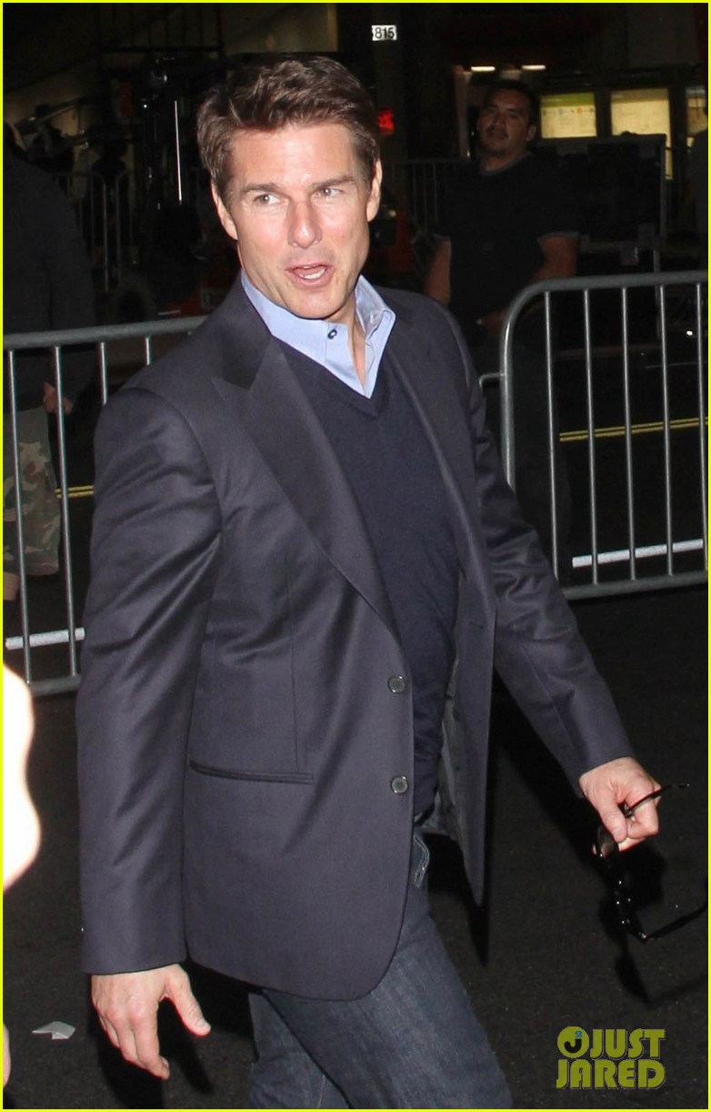 tom cruise star trek into darkness premiere 04