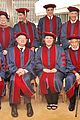 daniel day lewis laura linney juilliard honorary degrees 03
