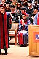 daniel day lewis laura linney juilliard honorary degrees 05