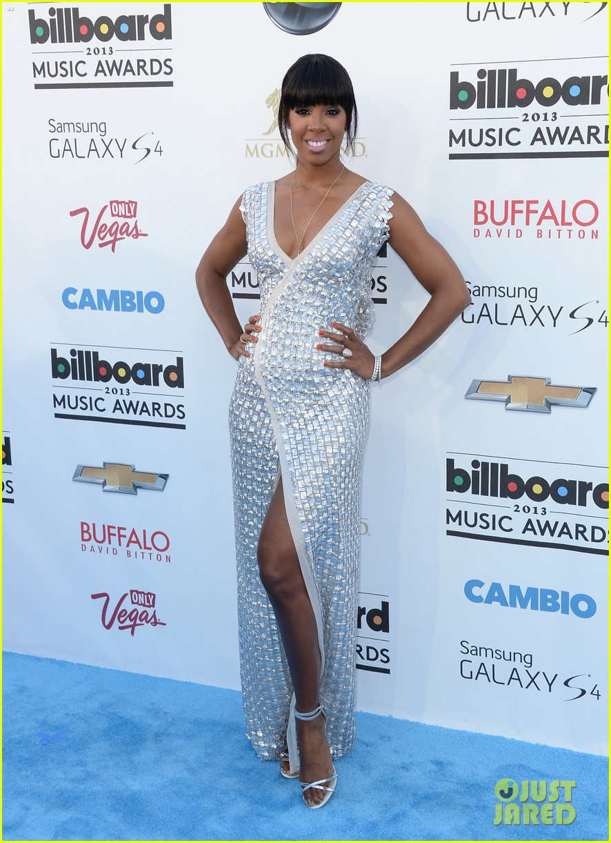 jason derulo kelly rowland billboard music awards 2013 05