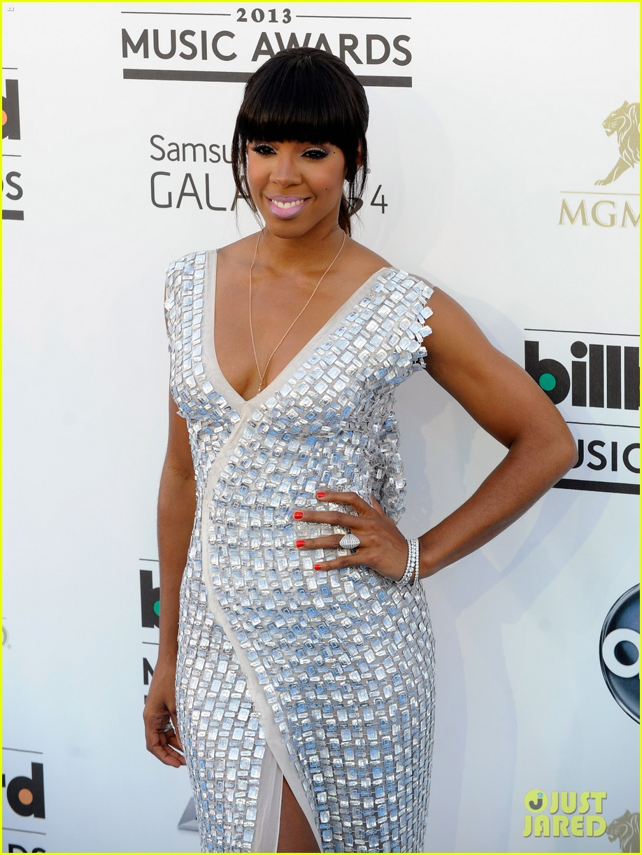 jason derulo kelly rowland billboard music awards 2013 09