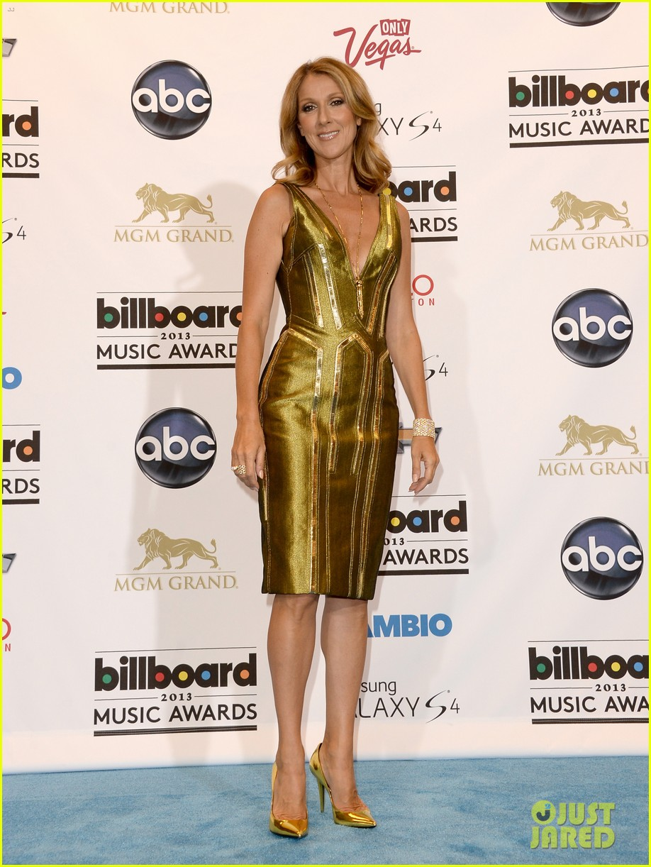 celine dion billboard music awards 2013 05