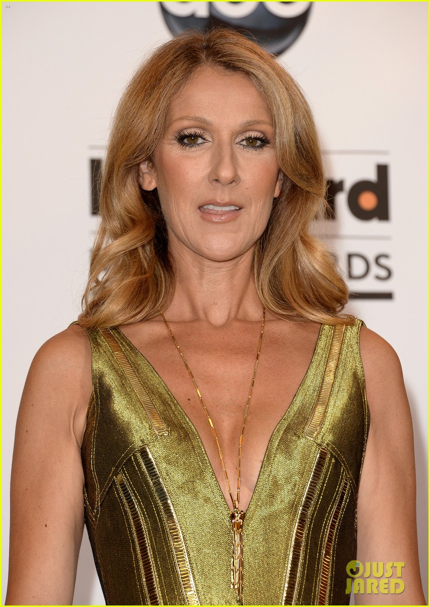celine dion billboard music awards 2013 072874357