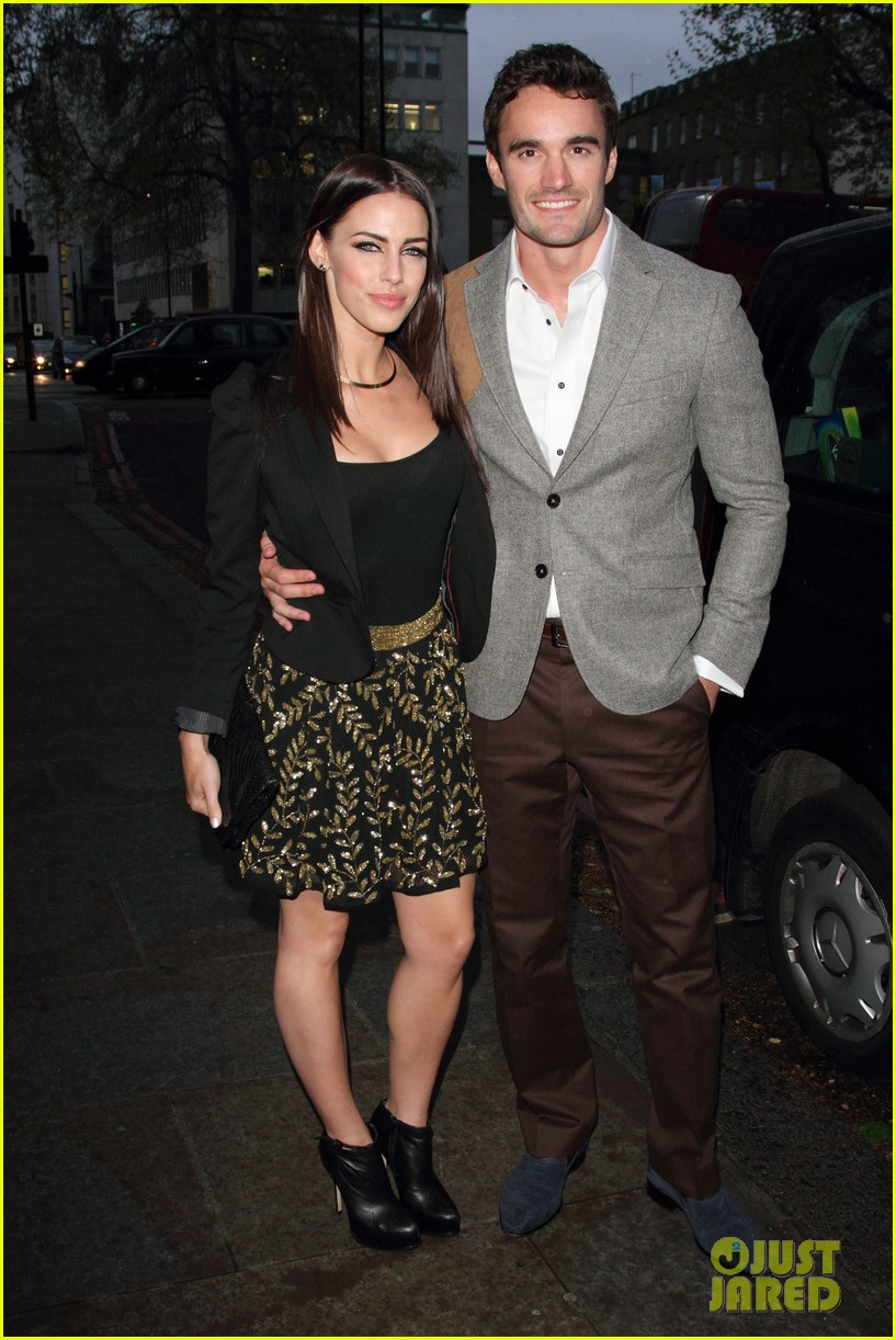 thom evans jessica lowndes personalized coke bottles 032867613