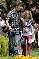 fergie baby bump church josh duhamel 03