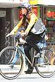 megan fox biking babe for teenage mutant ninja turtles 03