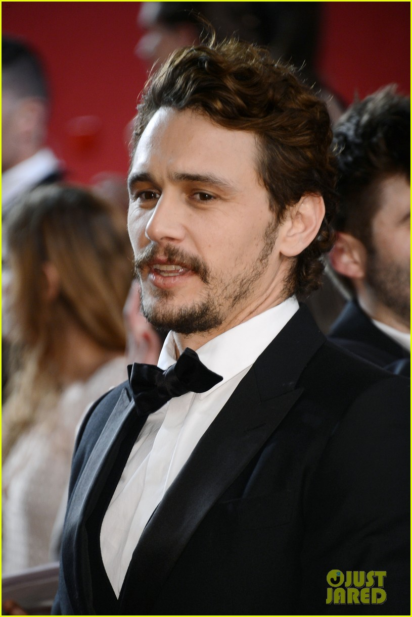 james franco ahna oreilly as i lay dying cannes premiere 112874974