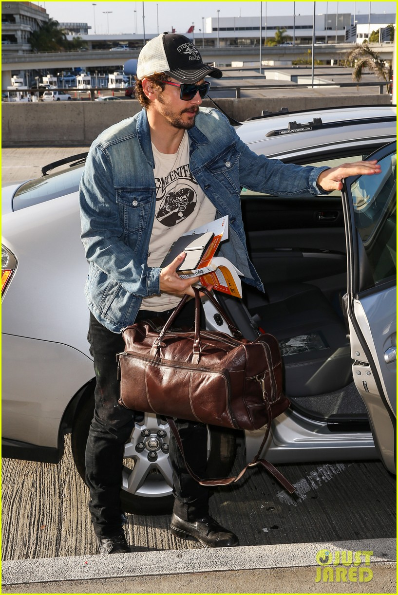 james franco off to europe again 11