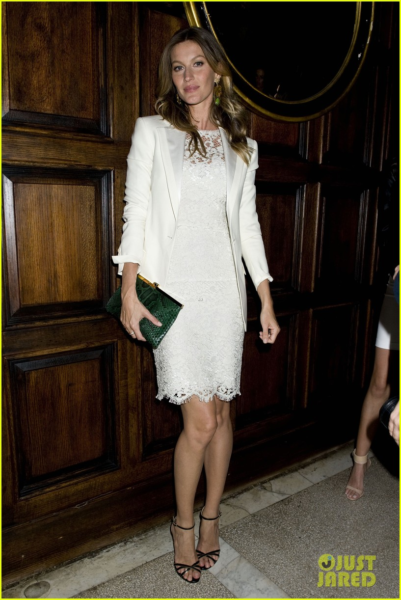 gisele bundchen miranda kerr harry josh harrysparty 082864152