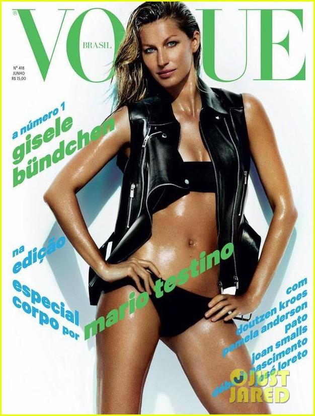 gisele bundchen covers vogue brasil 01