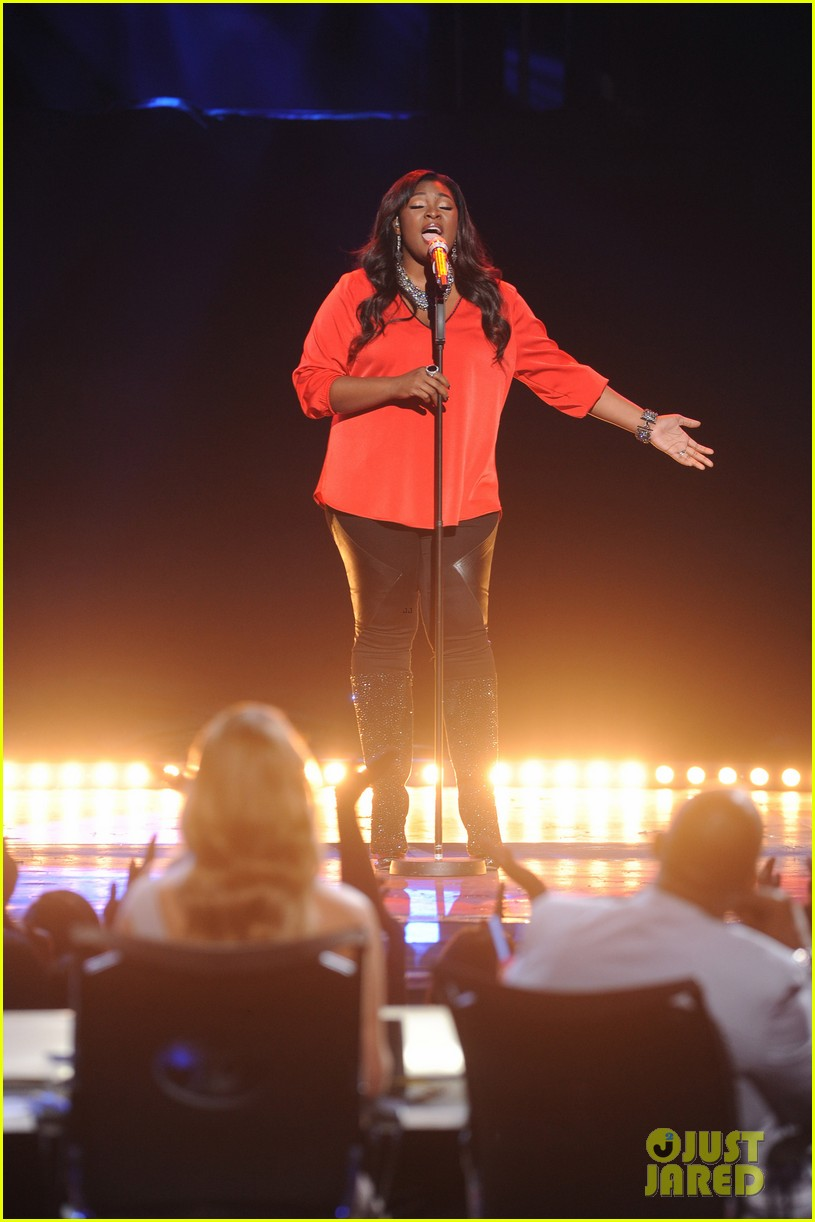 candice glover american idol finale performance videos 01