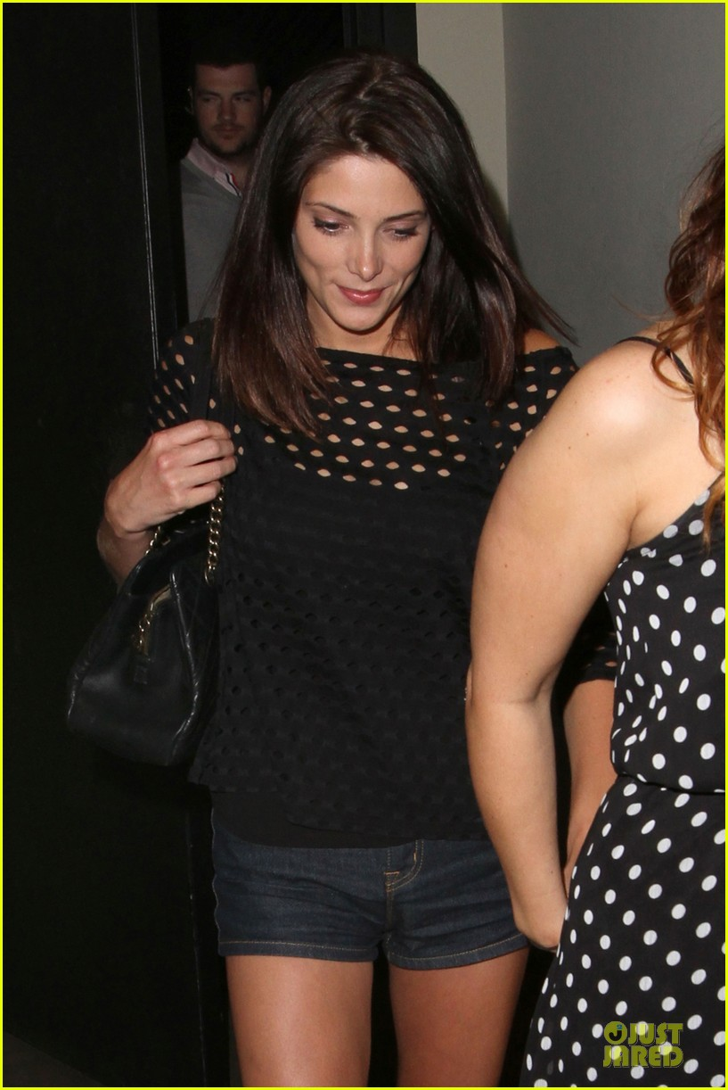 ashley greene i had rough few months after condo fire 02