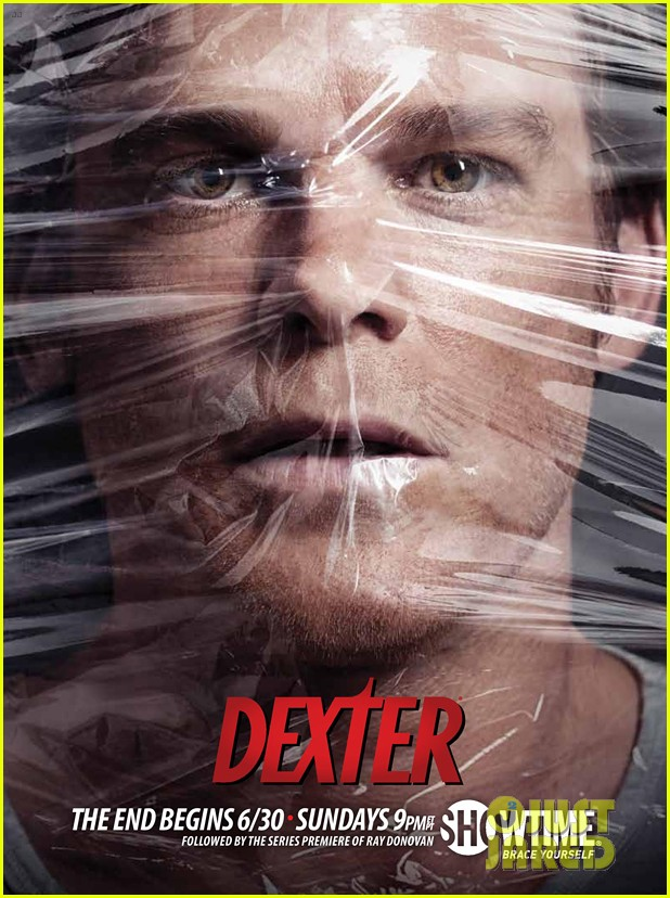 michael c hall dexter final season poster revealed 01