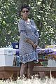 halle berry i love mothers day 08
