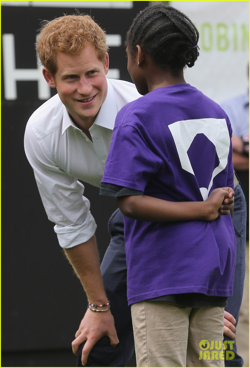 prince harry tours new york new jersey on us trip 24