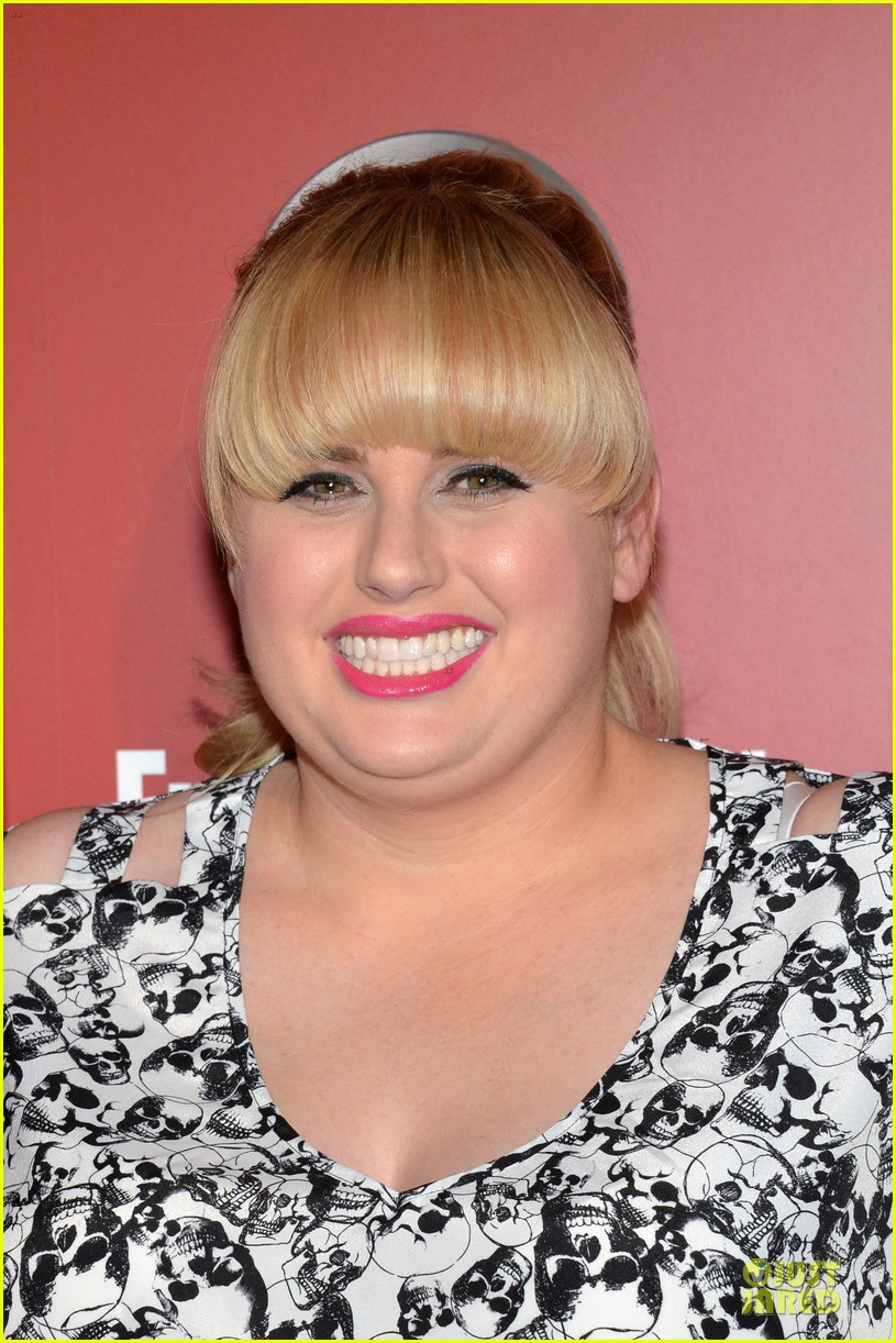 hayden panettiere rebel wilson abc upfronts party 122870593