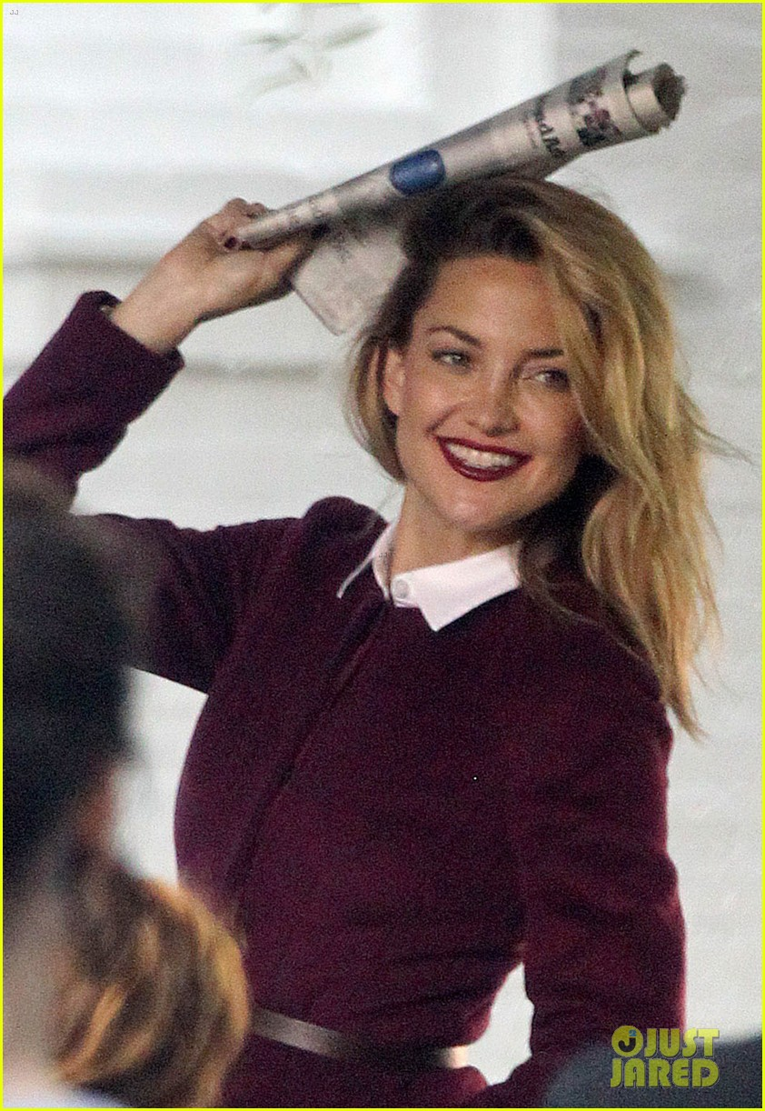 kate hudson photo shoot with ryder bingham 02