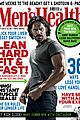joe manganiello shows off shirtless body for mens health uk 01