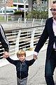 elton john david furniss family trip with zachary elijah 19