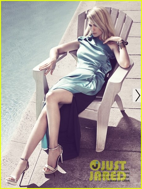 january jones diane kruger inspires my fashion 052876812