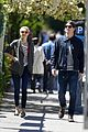 josh hartnett tamsin egerton soho lovebirds 03
