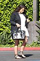 kim kardashian kanye west baby gender revealed on keeping up with the kardashians 23