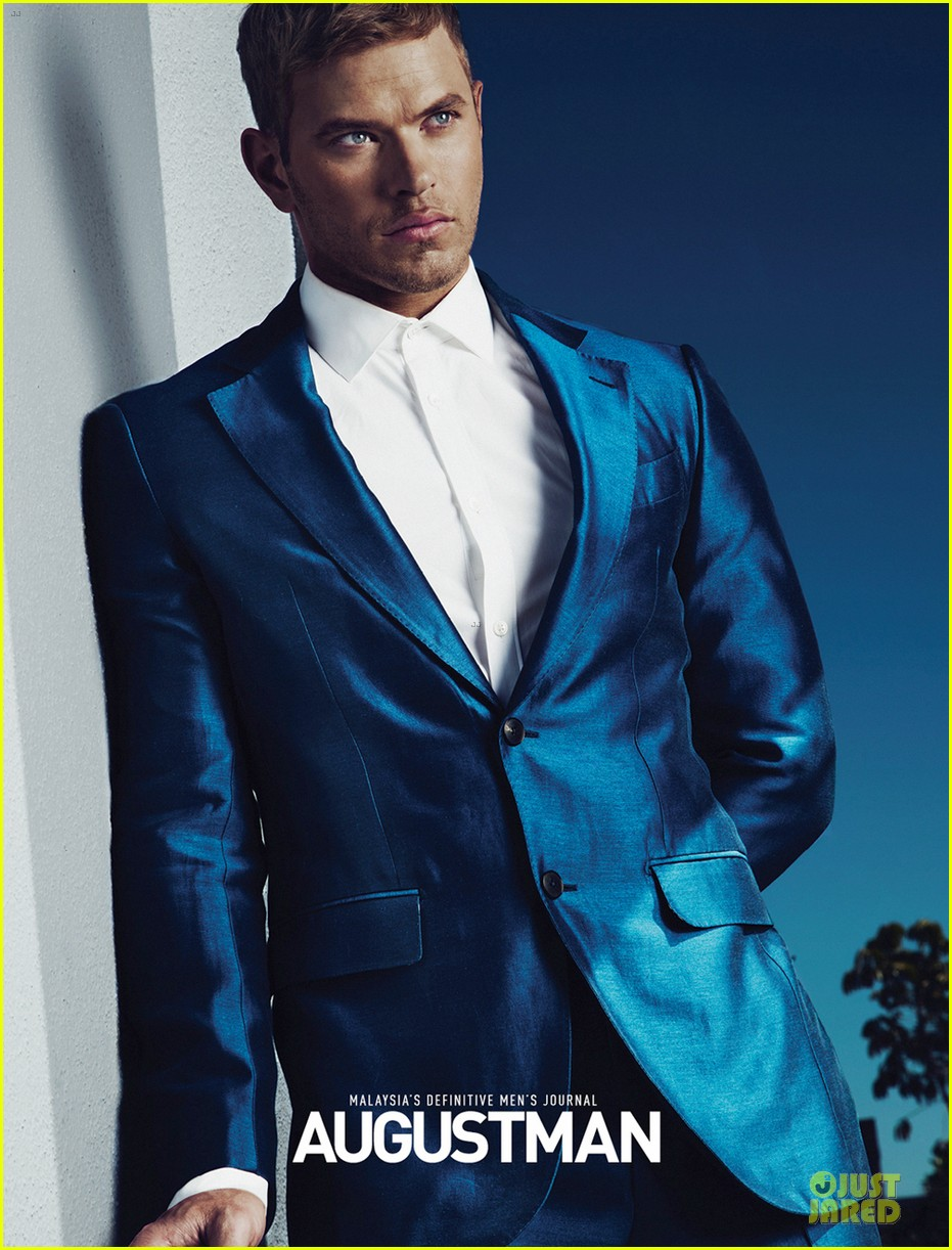 kellan lutz covers august man malaysia june 2013 exclusive 05