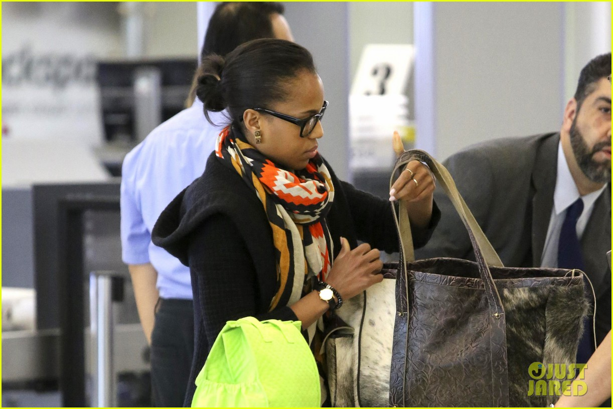 kerry washington jets to new york city 032879497