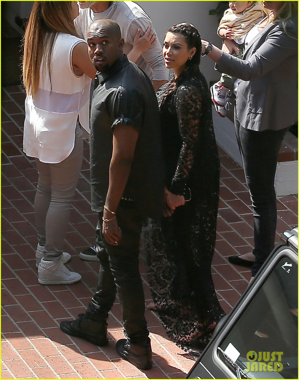 kim kardashian kanye west house hunting in beverly hills 082868000