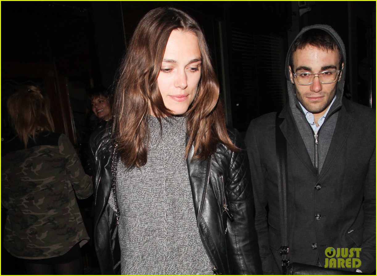 keira knightley back in london after wedding honeymoon 032871693