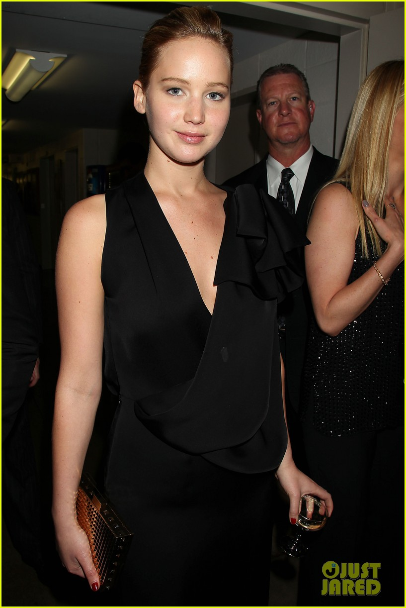 jennifer lawrence great gatsby premiere 02