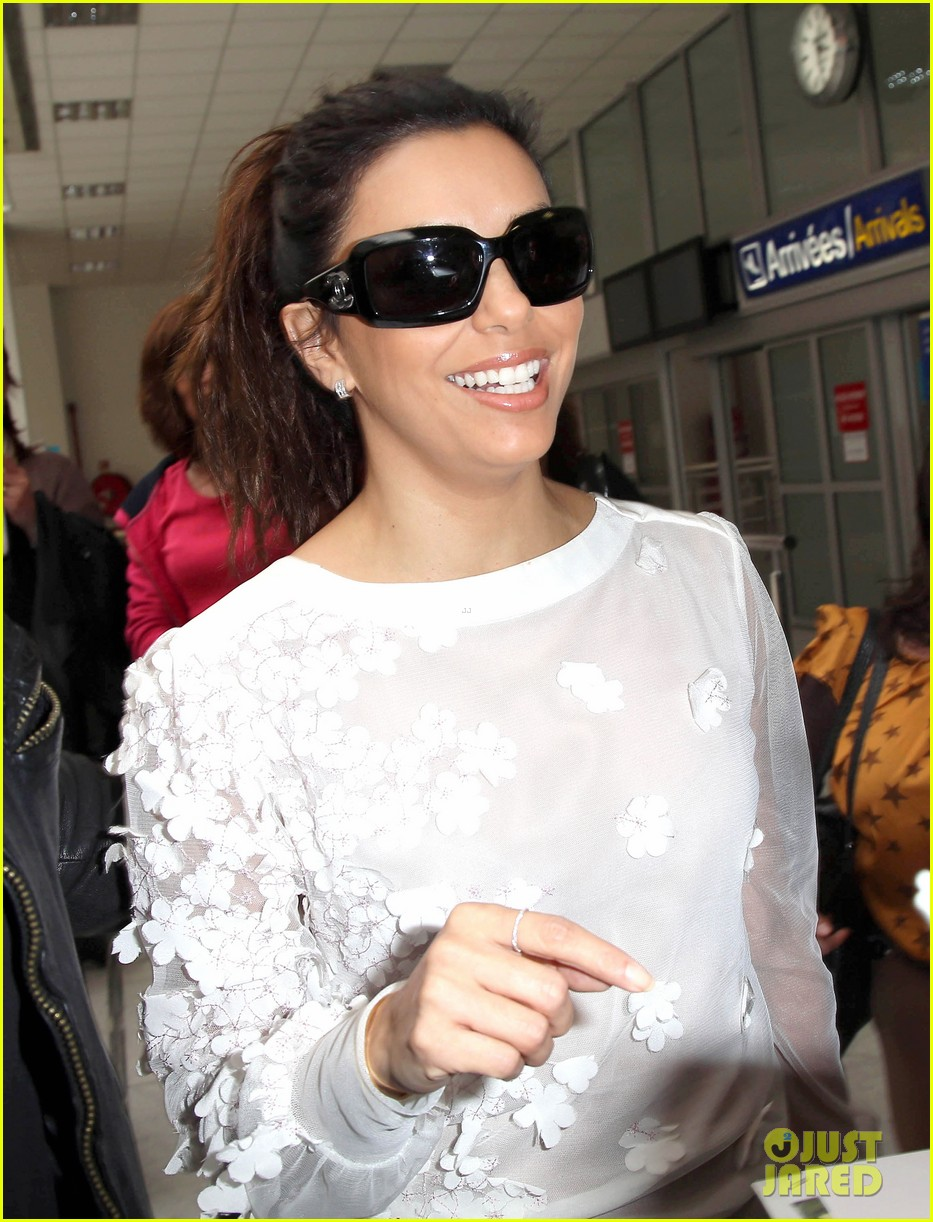 eva longoria liv tyler arrive for cannes film festival 022871727
