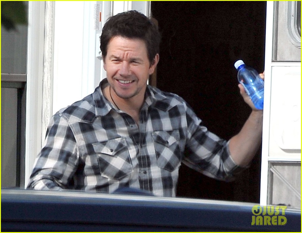 mark wahlberg my biggest regret is not finishing school 142873504