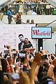 ricky martin puerto rico equal rights advocate 08