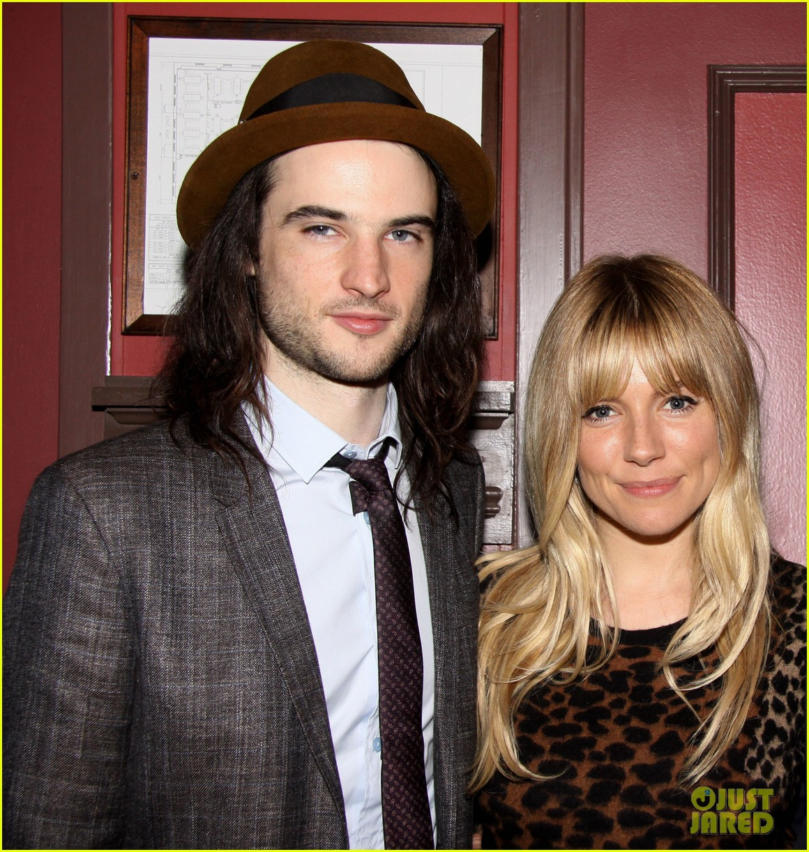 sienna miller tom sturridge outer critics circle awards 092877595