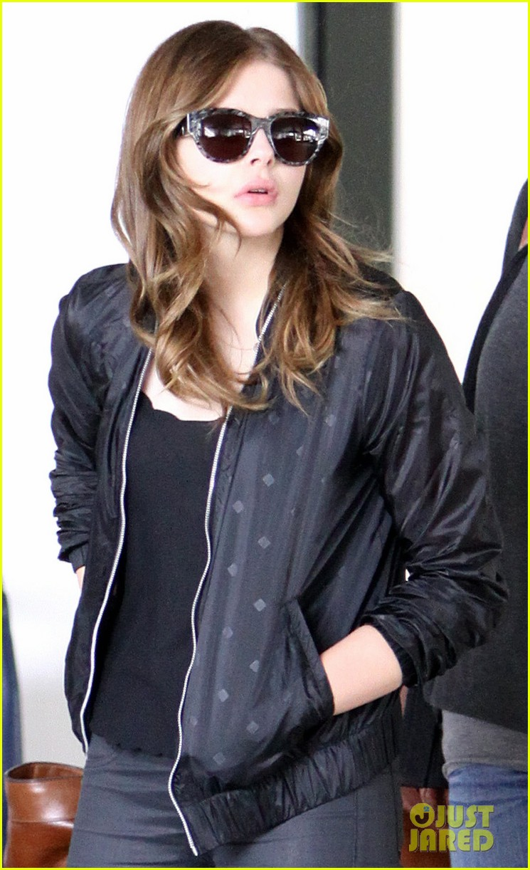 chloe moretz theres no reason to be a diva 012867339