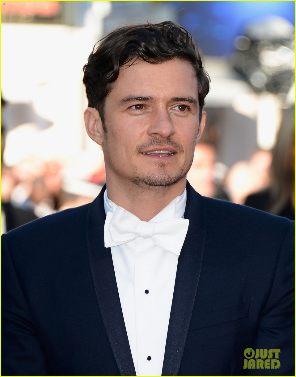 orlando bloom forest whitaker zulu cannes premiere 062878499