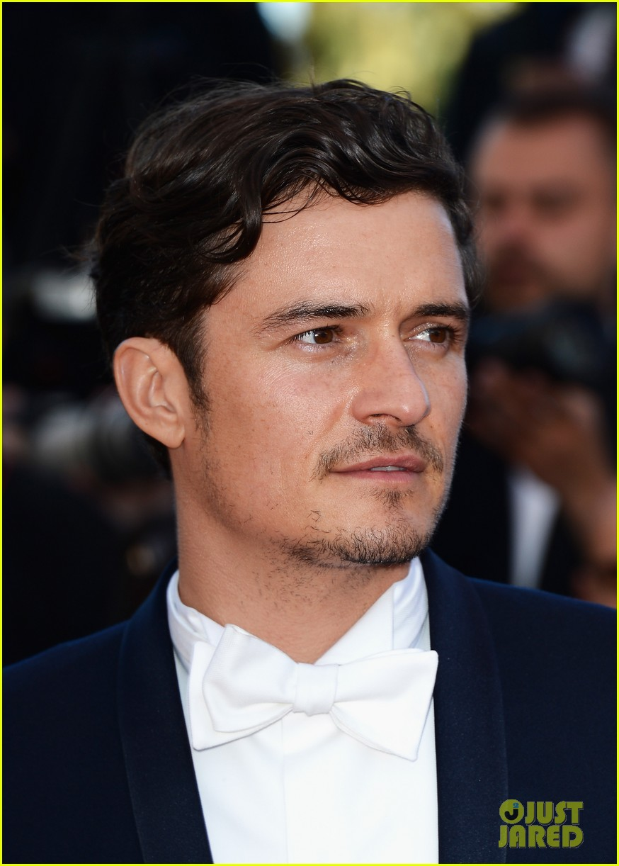 orlando bloom forest whitaker zulu cannes premiere 122878505