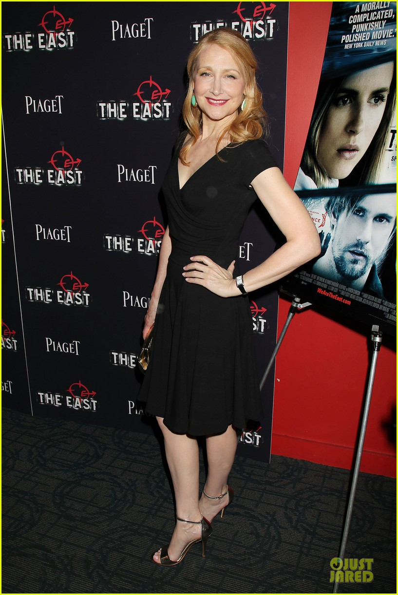 ellen page brit marling the east new york premiere 032875162