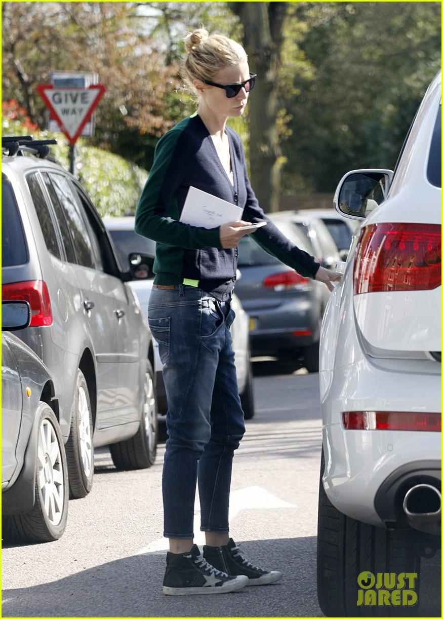 gwyneth paltrows iron man suit was cgi 06